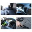 Прахосмукачка за автомобил Rundong R-6054 AUTO CLEAN-11 9