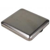 Метална табакера – DINGHAO