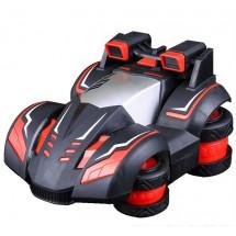 Каскадна количка за игра с дистанционно управление 2.4 G TOY CAR-14