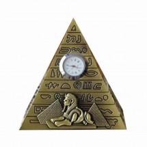 Часовник Пирамида