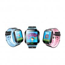 Детски смарт часовник Q528
