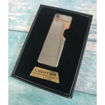 Електрическа USB запалка