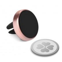 Мощен магнитен държач за телефон/таблет/GPS устройство за автомобил ST42