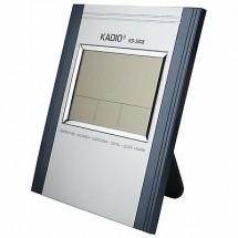 Цифров часовник Kadio Kd-3808 TV405
