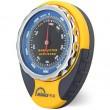 Барометров висотомер BKT381 барометър, термометър и компас TV471 7