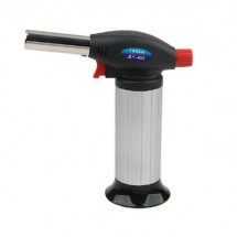 Газова горелка Turbo Torch BL 600