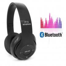 Безжични слушалки Р15