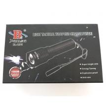 Фенер за ловна пушка BL-Q911