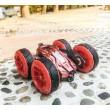 Офроуд модел детски автомобил с дистанционно управление TOY CAR-13 2