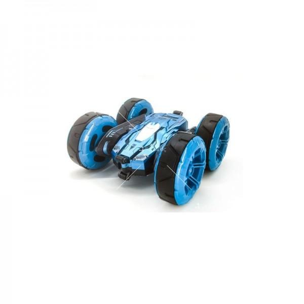 Офроуд модел детски автомобил с дистанционно управление TOY CAR-13 4