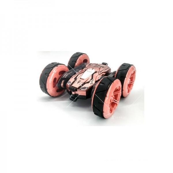Офроуд модел детски автомобил с дистанционно управление TOY CAR-13 5