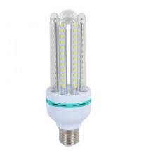 LED крушка енергоспестяваща 36 W 160-242 V