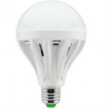 Енергоспестяваща крушка с LED светлина 36 W 160-242 V