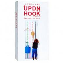 Функционална закачалка-органайзер за врата UPDN Hook