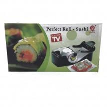 Машинка за суши Perfect roll sushi