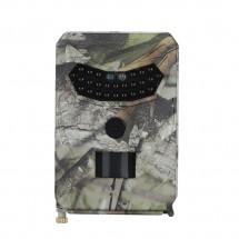 Външна ловна HD камера-наблюдател PR-100 24-SC19