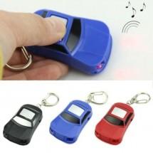 Ключодържател за намиране на ключове PLAPIE YY - 321