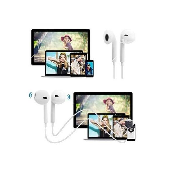 Безжични спортни слушалки Samsung 2