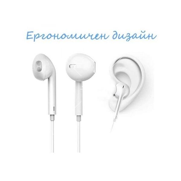Безжични спортни слушалки Samsung 3