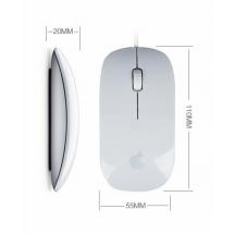 Ултратънка MAGIC мишка Apple