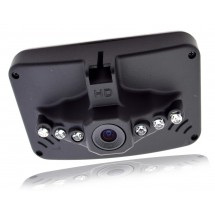 DVR за кола GT10 Motion Detect Night Vision -12Mpx AC20