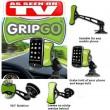 Нано стойка за кола за телефон или GPS ST46 3