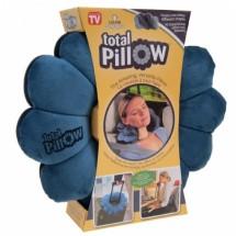 Mногофункционална възглавница Total pillow TV920