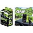 Нано стойка за кола за телефон или GPS ST46 7