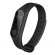Смарт гривна M2 Intelligence health bracelet 4
