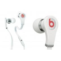 Аудио слушалки by dr.dre