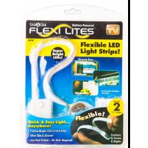 LED лента за осветление