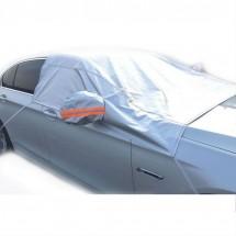 Многофункционално покривало за кола AUTO SHAD-10