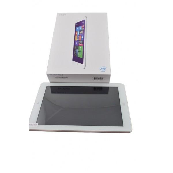 Onda V891w Таблет с две операционни системи Dualboot 32 GB. ROM 2GB RAM