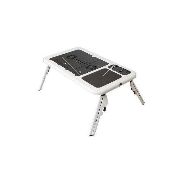 Регулираща масичка за лаптоп E-table 3