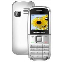 Мини телефон с голяма функционалност M8800
