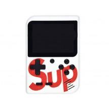Преносима конзола SUP Game Box с джойстик за телевизор