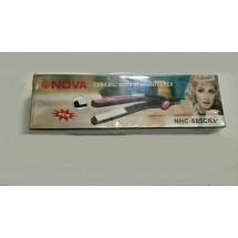 Преса за коса NOVA 685CR