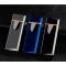 Стилна ветроустойчива акумулаторна електронна запалка 1