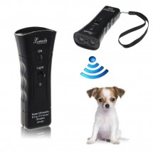 Устройство против кучета с опция за фенерче TV424