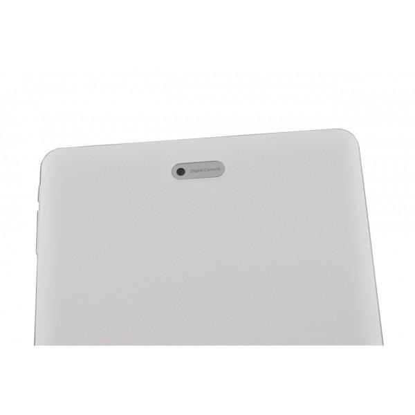 Onda V891w Таблет с две операционни системи Dualboot 32 GB. ROM 2GB RAM 4