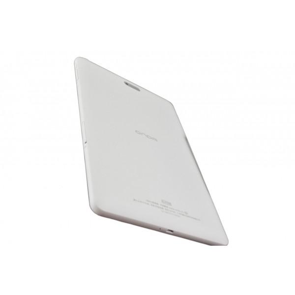 Onda V891w Таблет с две операционни системи Dualboot 32 GB. ROM 2GB RAM 5