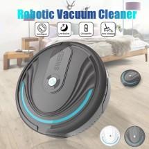 Робот за почистване Sweep Robot, ROBOT2