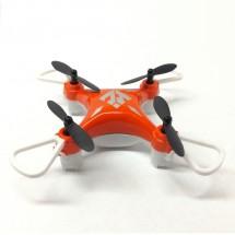 Мини дрон 6-Axis GYRO HC 666