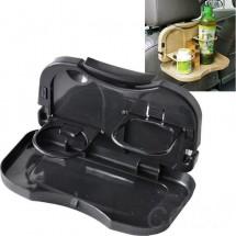 Масичка за автомобил Travel dining tray
