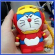 Външна батерия Cartoon mobile power supply - Doraemon 2