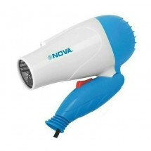 Сгъваем сешоар NOVA, модел N-658 - 1000 W TV445
