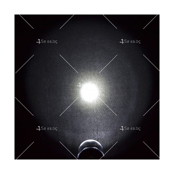 Фенер Bailong 8760 Cree XM-L T6 500 лумена 7