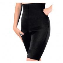 Дамски панталони за отслабване Ultra Sweat TV455