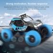 Детски акумулаторен автомобил с дистанционно управление, TOY CAR-15 2
