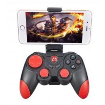 GEN GAME IPEGA джойстик PSP13